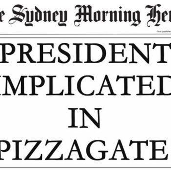 HulkaBarney Headline
