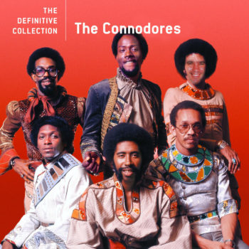 The Connodores