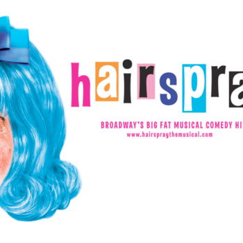 The Tony Awards - Hairspray