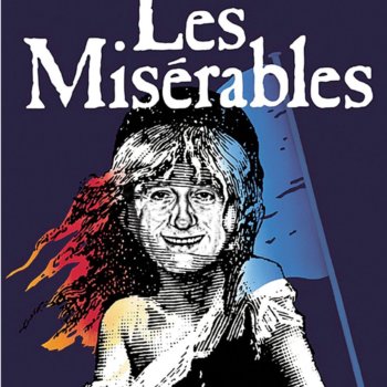 The Tony Awards - Les Miserables