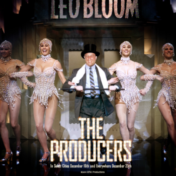 The Tony Awards - The Producers